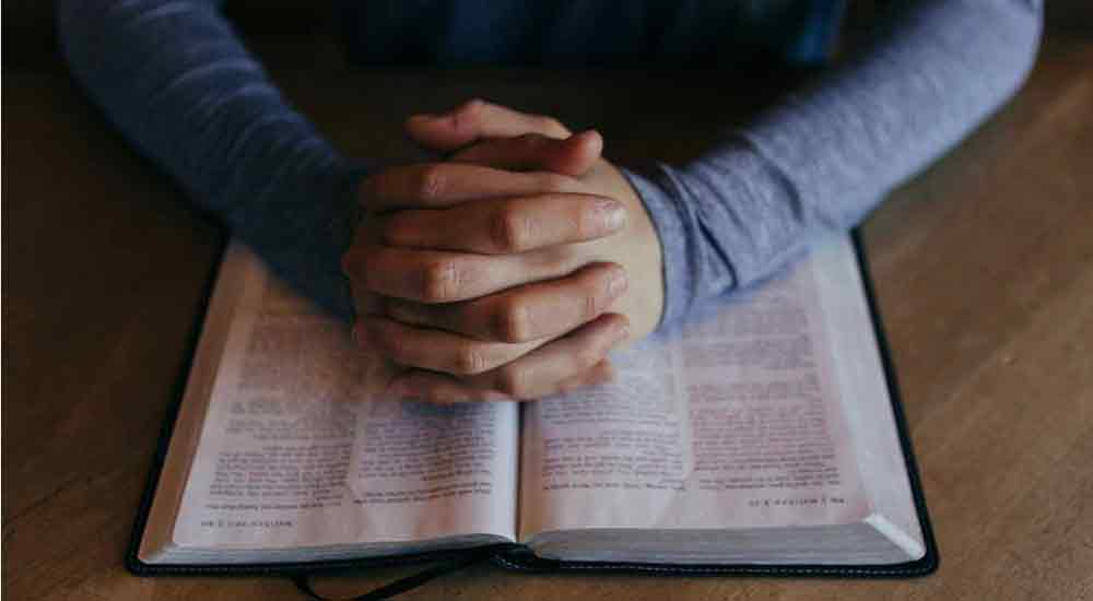 Modlitwy do bł. Celestyny