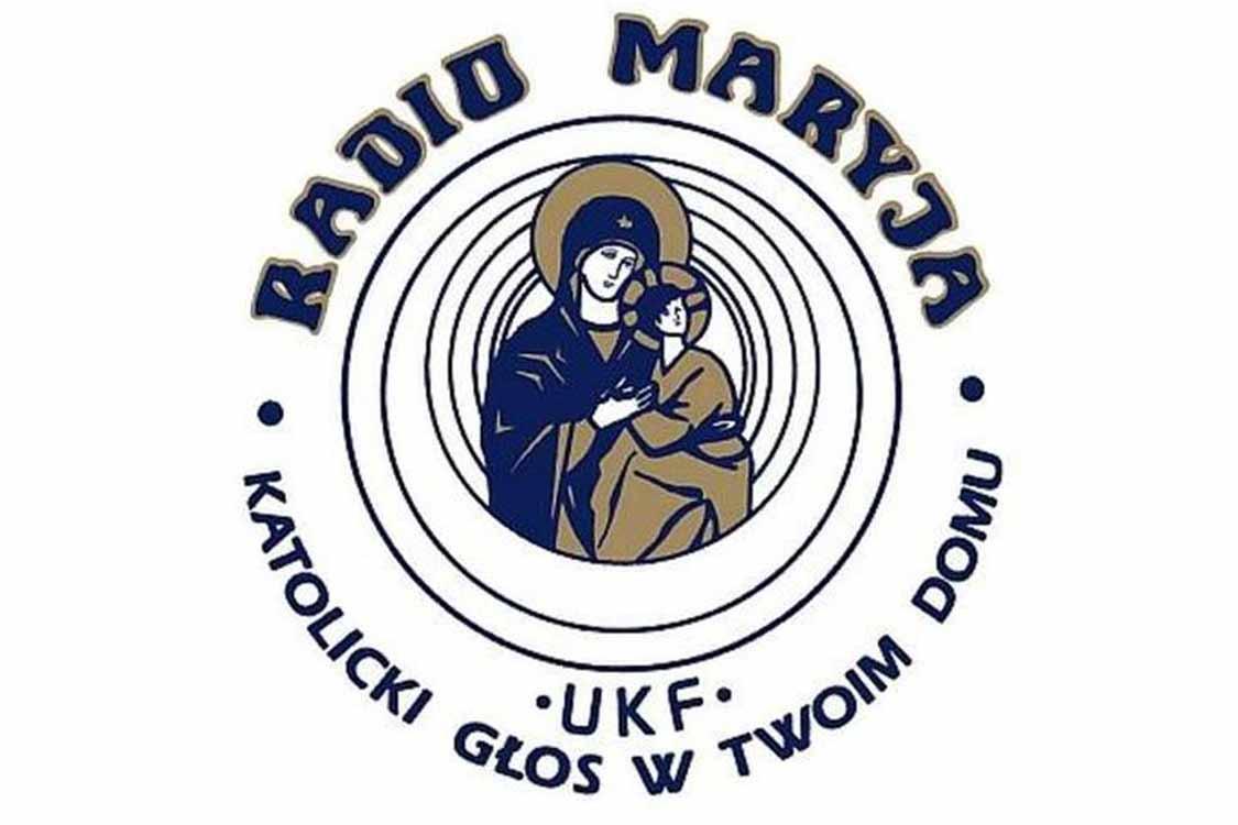 Radio Maryja | TV Trwam